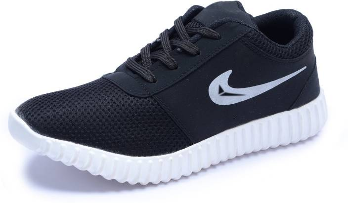 Deals4you Men And Boys Sports Shoes Casuals For Men