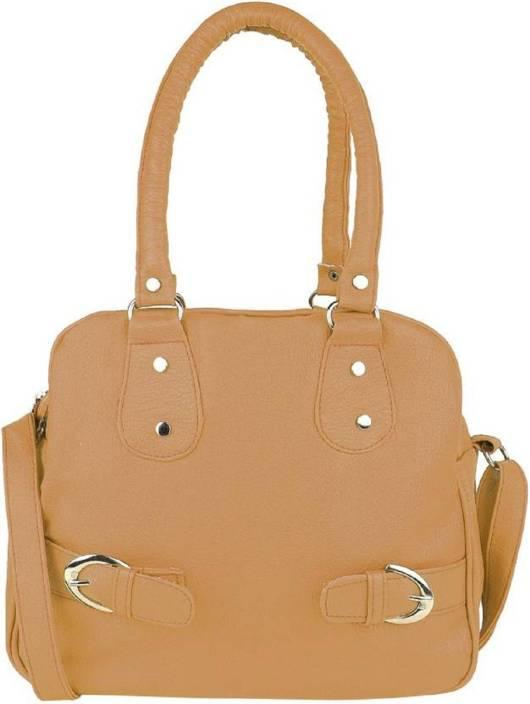 REYAZ @ JAIBUN Shoulder Bag