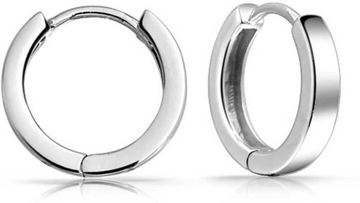 11e2520520ca2 Flipkart.com - Buy Bling Jewelry 925 Sterling Silver Mens Mini ...