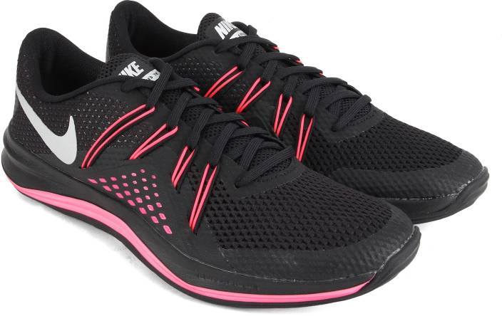 4cc35048d Nike W NIKE LUNAR EXCEED TR Training   Gym Shoes For Women - Buy ...