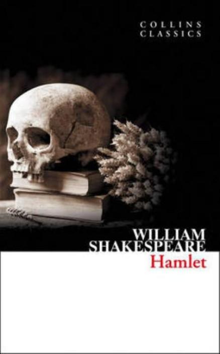 Hamlet Book In Marathi