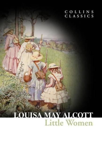 Little Women Buy Little Women By Alcott Louisa May At Low Price In