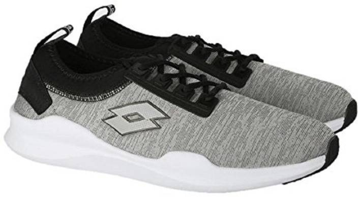 Lotto AL4794-202 Running Shoes For Men