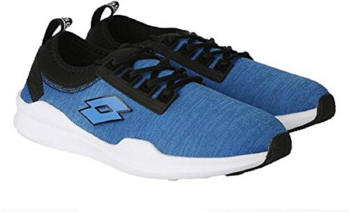 Lotto AL4794-404 Running Shoes For Men