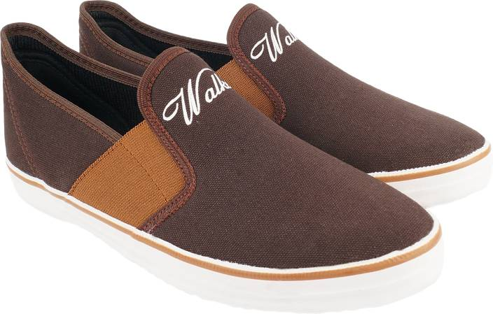 Abon Coffee Casual Shoes for Men Casuals For Men