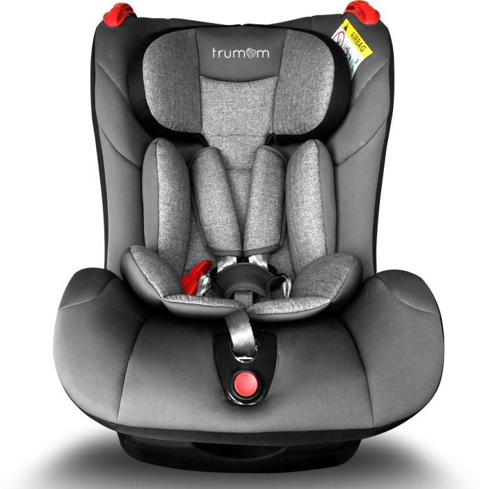 Trumom Convertible Baby Car Seat Rearward