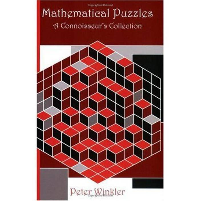 Mathematical Puzzles