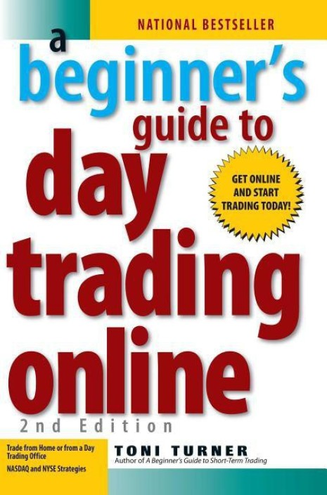 Portfolio margin day trading