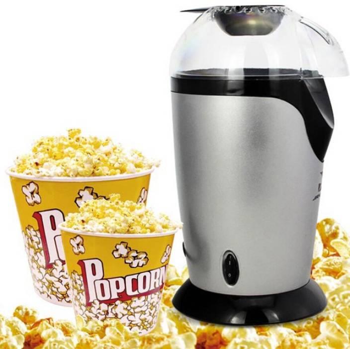 STARVIN uroline, skyline high quality pop corn maker P-10 60 g Popcorn Maker