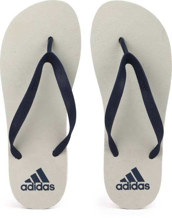 2101f4ed5d0a ADIDAS ADI RIB M Slippers - Buy GRETWO NTNAVY Color ADIDAS ADI RIB M  Slippers Online at Best Price - Shop Online for Footwears in India