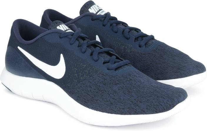 Nike FLEX CONTACT Running Shoes For Men