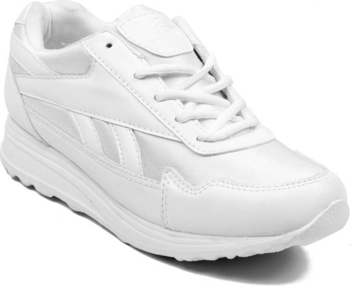 Buy Walking Shoes Online India