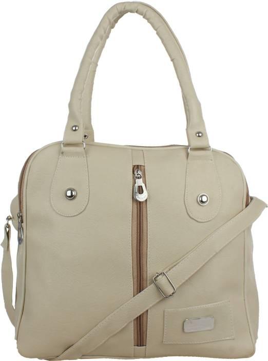Raleigh Hand-held Bag