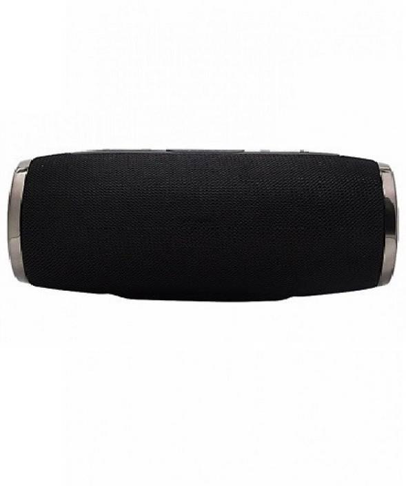 techdeal KS-88 Portable wireless Speaker Bluetooth  Speaker