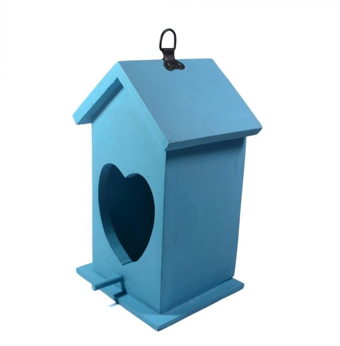 Fantastic The Urban Store Tus Bh 01 Bird House Interior Design Ideas Tzicisoteloinfo
