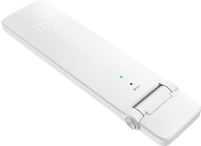Mi R02 Wi-Fi Repeater 2 Router
