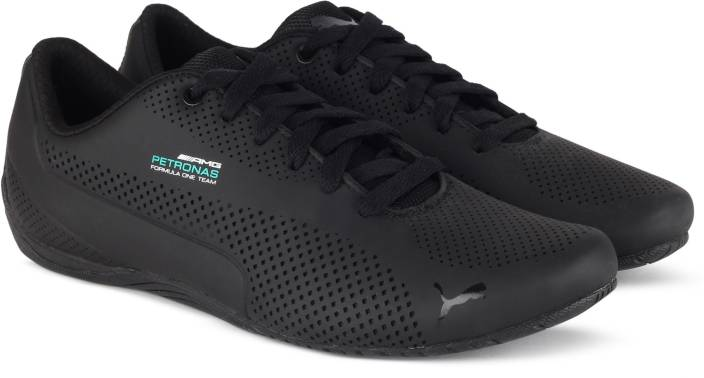 Puma Mercedes MAMGP Drift Cat ultra Sneakers For Men - Buy Puma ... 2013aa40a