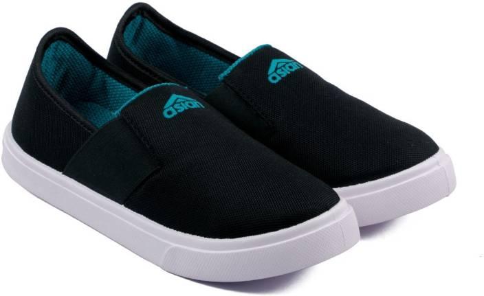 75235b4d8f34 Asian Boys Slip on Sneakers Price in India - Buy Asian Boys Slip on ...