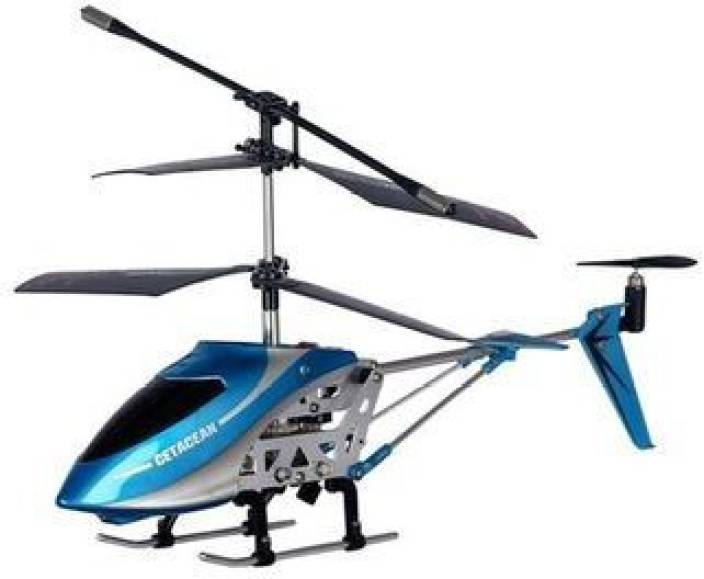 7e1ffdfb611f6 Sirius Toys Cyclone 3 Channel Rc Helicopter - Cyclone 3 Channel Rc ...
