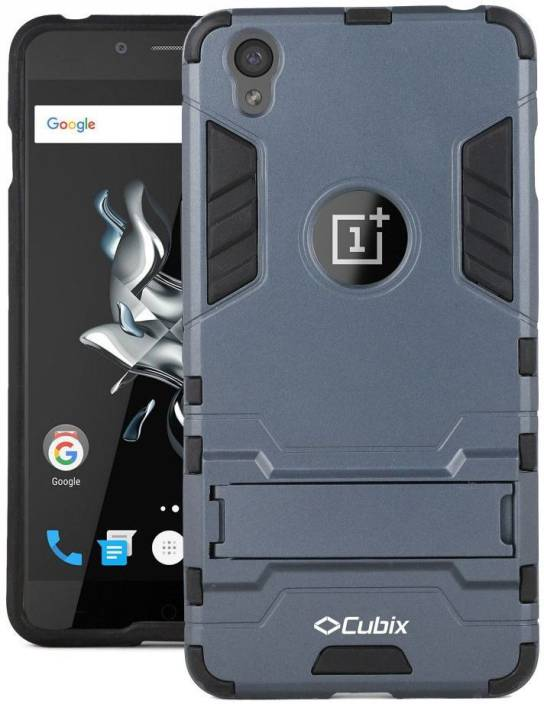 Imuca Back Cover for OnePlus X