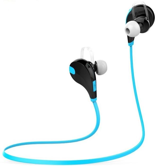 Headphone wireless bluetooth microphone - wireless neck headphones bluetooth