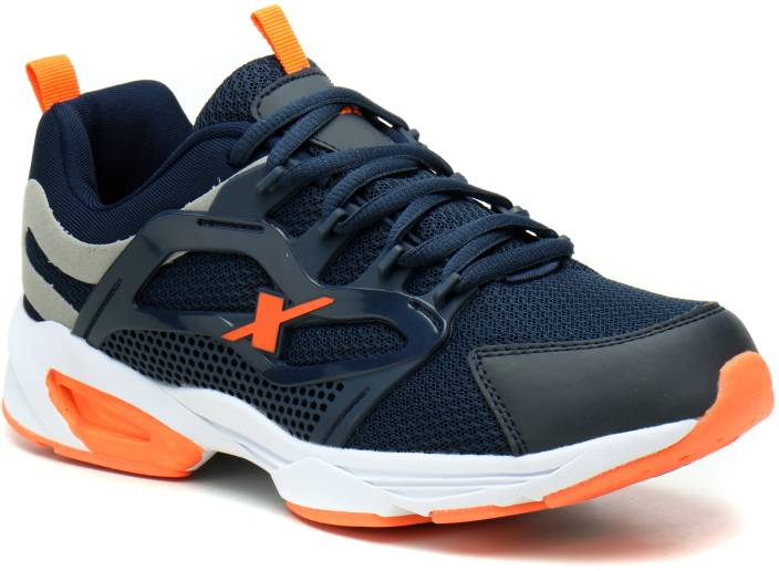 Sparx SM-328 Running Shoes For Men