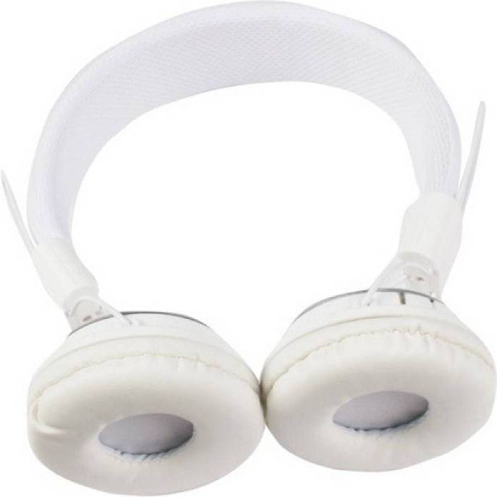 techdeal TM001 Stereo Bluetooth Headset with Mic