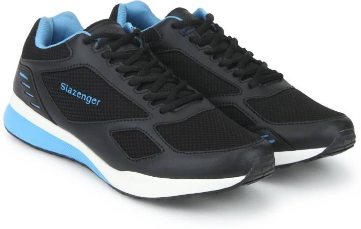 Slazenger Plutus Running Shoes For Men