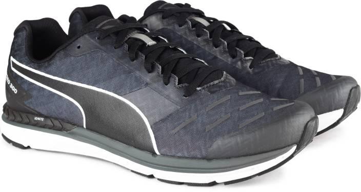 Puma Speed 300 IGNITE Running Shoes For Men