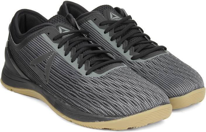 REEBOK R CROSSFIT NANO 8.0 Training Shoes For Men