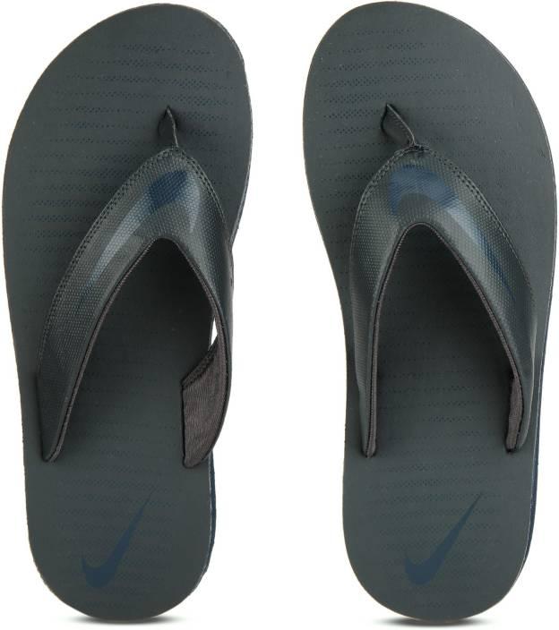 Nike CHROMA THONG 5 Slippers