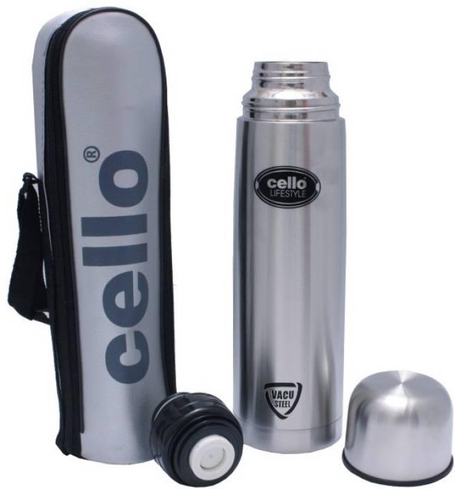 19258874b Cello Lifestyle 1000 ml Flask - Buy Cello Lifestyle 1000 ml Flask ...