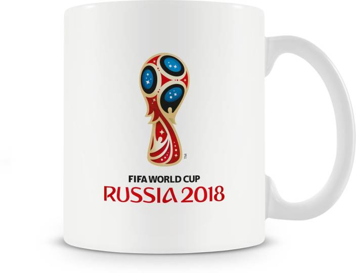 24ee3ca96e9 Brand Bihar FIFA World Cup 2018