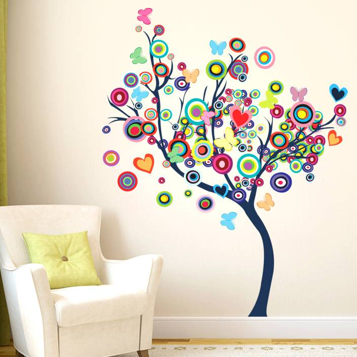 flipkart smartbuy extra large pvc vinyl sticker price in india - buy