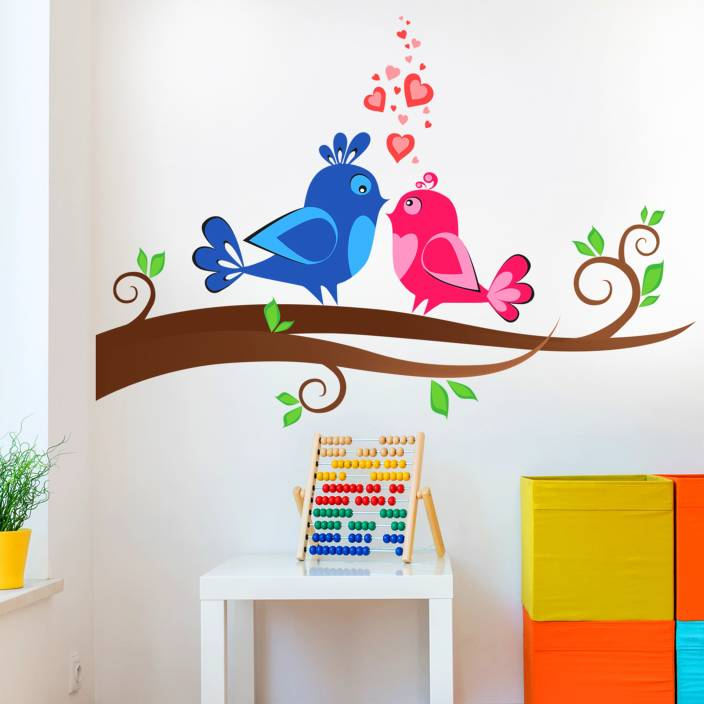 flipkart smartbuy small pvc vinyl sticker price in india - buy