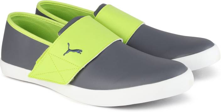 Puma El Rey Milano II DP Sneakers For Men