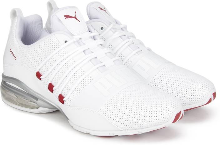 Puma Cell Regulate SL Running Shoes For Men