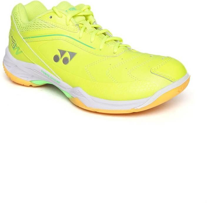 827f6e61e9799 Yonex Power Cushion SHB-65WEX Badminton Shoes For Men - Buy Yonex ...