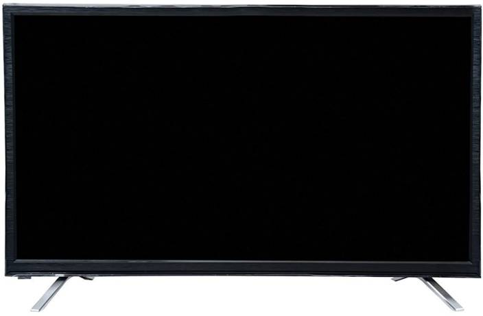 Hi Tech 99cm (40 inch) HD Ready LED TV