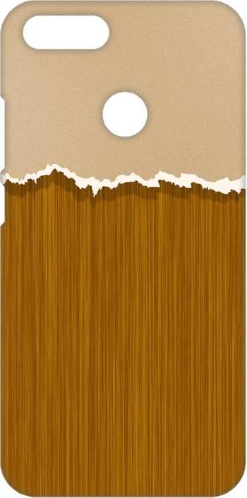 new style 5f69d 2633c FUTTPATTI Back Cover for Mi A1 - FUTTPATTI : Flipkart.com
