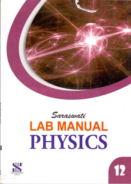 Dinesh lab manual science class 10 ( three practical manuals.