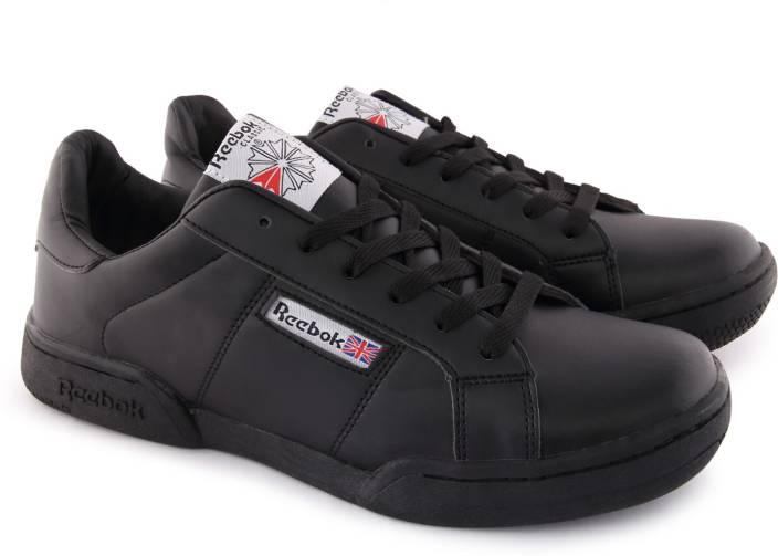 7cf0b39a85599 REEBOK CLASSICS NPC UK II Casuals For Men - Buy REEBOK CLASSICS NPC ...