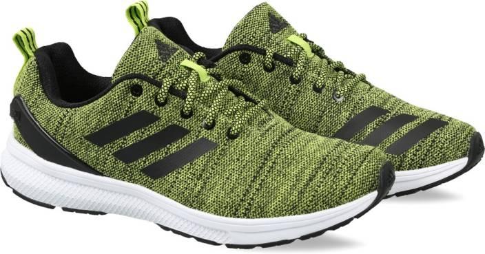 ADIDAS LEGUS 1 M Running Shoes For Men - Buy SESOSL CBLACK SESOSL ... 4c52b1fa5
