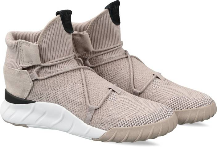 fd298703e ADIDAS ORIGINALS TUBULAR X 2.0 PK Sneakers For Men - Buy VAPGRE ...