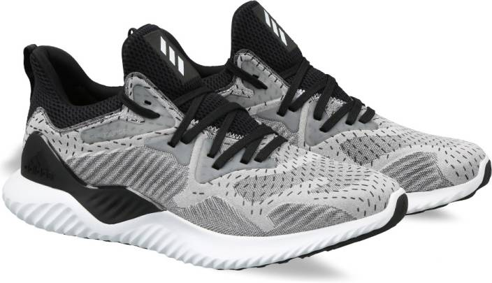 929d7faff ADIDAS ALPHABOUNCE BEYOND M Running Shoes For Men - Buy FTWWHT ...