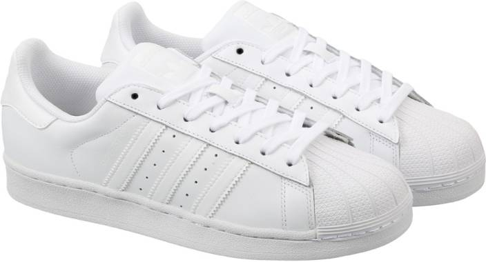 ADIDAS ORIGINALS SUPERSTAR Sneakers For Men. ON OFFER