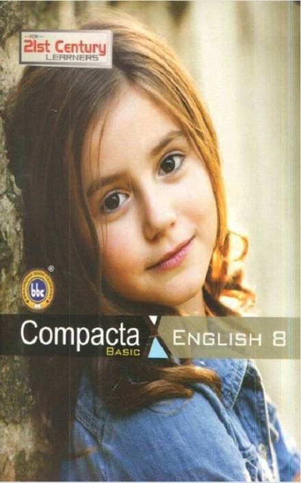 solved bbc compacta of class 8