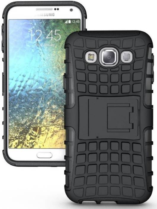 Hydbest Back Cover for Samsung Galaxy E19 - Hydbest