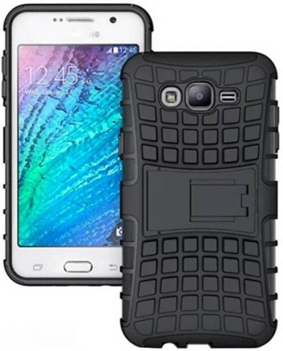 Hydbest Back Cover for Samsung Galaxy J11 - Hydbest