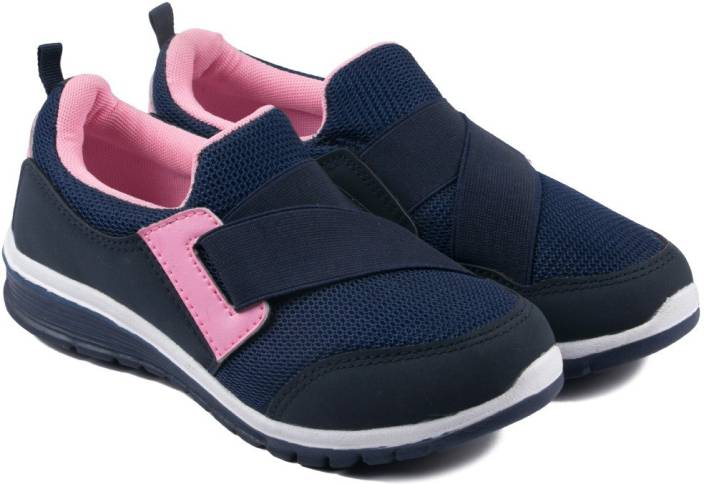 Asian NIMO-13 running and walking shoes Casuals For Women